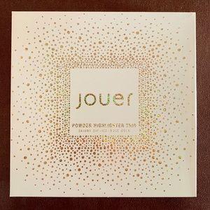 Jouer Highlighter Trio